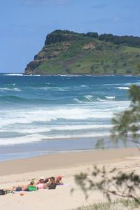 Surf Camp 003