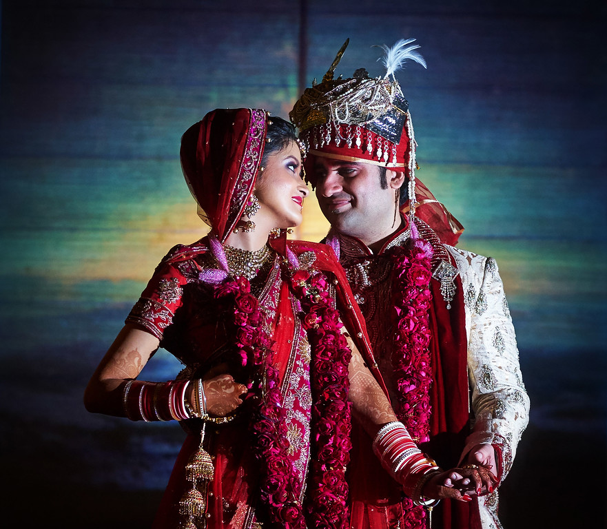 Best Wedding Photographer In Delhi Ncr Photo Keywords Portrait