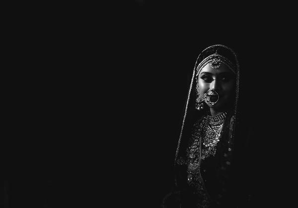 Jodhpur Wedding Photographer