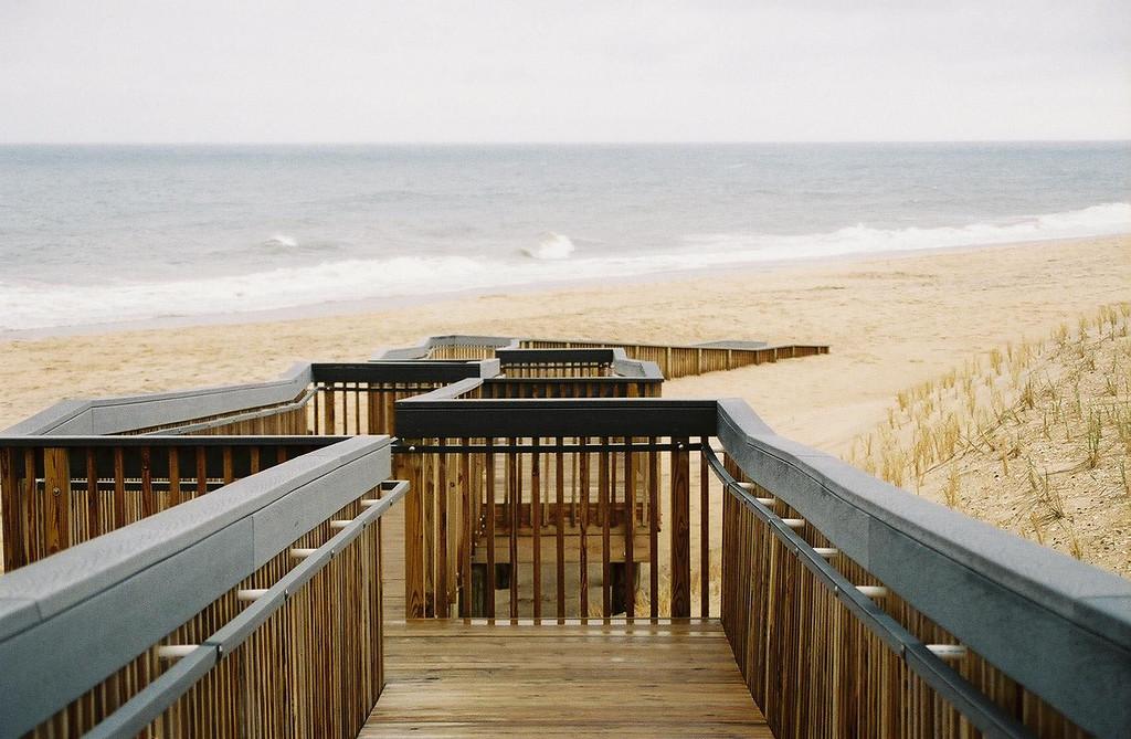Beachwalk - Bethany Beach Delaware