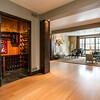 wine room-1