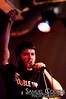 Kill the Karaoke, at Bayside Bowl