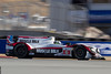 Best Of Motorsports : The best of all my motorsports images.