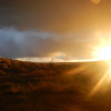 Colorado Plateau, 2013