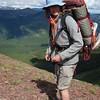 Wild Rockies Summer Semester, 2016
