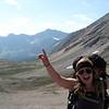 Wild Rockies Summer Semester, 2009