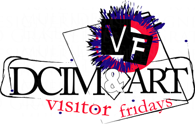 visitorfridays09visitorfridays2010  -visitorfridays-   VisitorFridays are a collection of dates solely dedicated to aspiring designers through the advancement and acknowledgement of information from qualified and approved professionals!  Professional Artist Listings