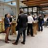 Beste winkelketen van Nederland 2018 , Hannie Verhoeven Fotograaf-011