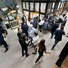 Beste winkelketen van Nederland 2018 , Hannie Verhoeven Fotograaf-003