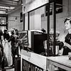 Beste winkelketen van Nederland 2018 , Hannie Verhoeven Fotograaf-016