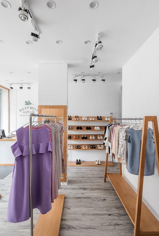 Bestmum Shop  by  MBN Decor