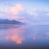 A Beautiful Morning on the Oregon Coast