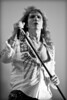 whitesnake_b&w_0613