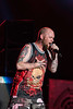 5FingerDeathPunch_1216