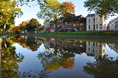 Utrecht Holland