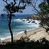 Playa Los Chonchos, near Puerto Vallarta, Mexico