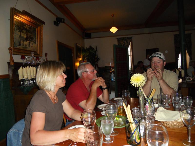 July 4 Party at Ranch 077