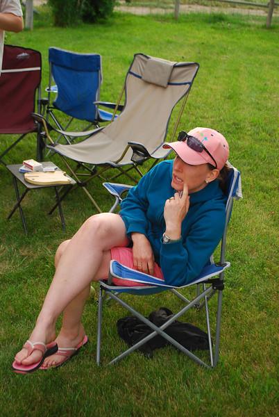 July 4 Party at Ranch 062