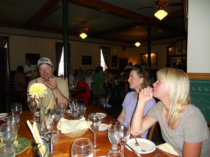 July 4 Party at Ranch 076