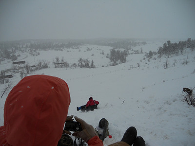 Naples to Snow at Ranch 3-23-11 039