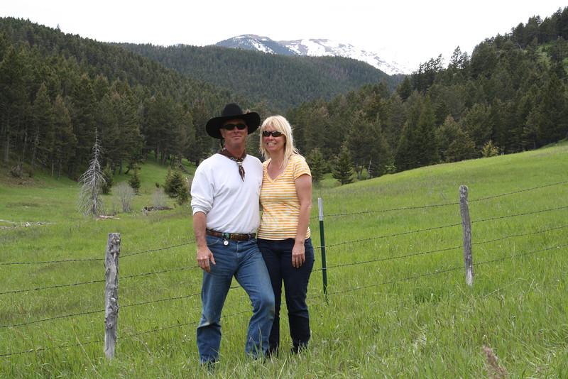 Montana 594