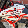 Beta 520RS -  (15)