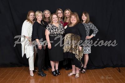 group-edited-cr_9021