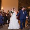 Beth and Sean Wedding  0724