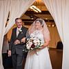 Beth and Sean Wedding  0618