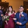Beth and Sean Wedding  0735