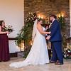 Beth and Sean Wedding  0712