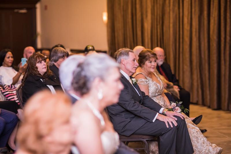 Beth and Sean Wedding  0659