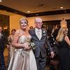 Beth and Sean Wedding  0742