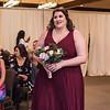 Beth and Sean Wedding  0613
