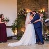 Beth and Sean Wedding  0714