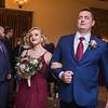 Beth and Sean Wedding  0734