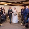 Beth and Sean Wedding  0622