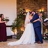Beth and Sean Wedding  0713