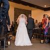 Beth and Sean Wedding  0623