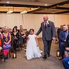 Beth and Sean Wedding  0616