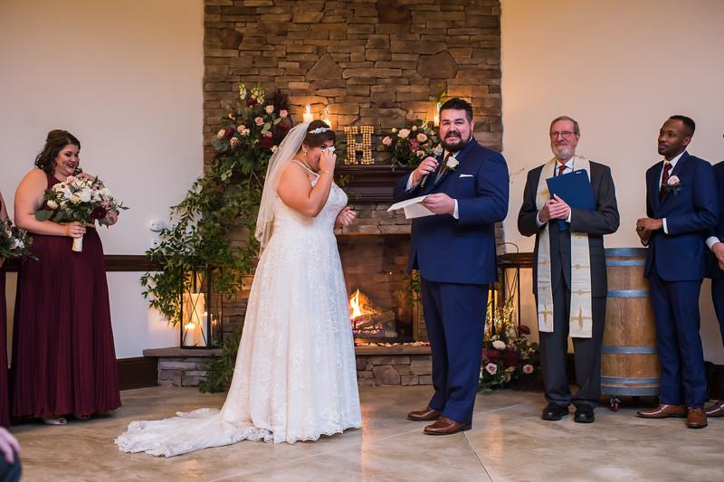 Beth and Sean Wedding  0670