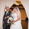 Beth and Sean Wedding  0620