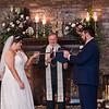 Beth and Sean Wedding  0721