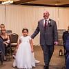 Beth and Sean Wedding  0615
