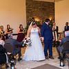 Beth and Sean Wedding  0723
