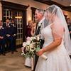 Beth and Sean Wedding  0626