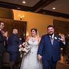 Beth and Sean Wedding  0728