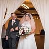 Beth and Sean Wedding  0619