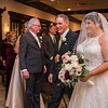 Beth and Sean Wedding  0625