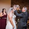 Beth and Sean Wedding  0630